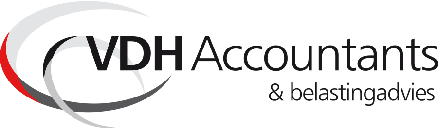 VDH Accountants
